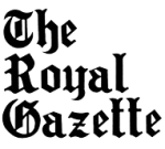 royal-gazette